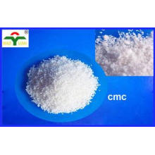 Carboxy Methyl Cellulose CMC oil drilling mud chemicals CMC