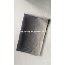 hochwertige gefärbt Kaschmir.Wolle Schal.shawl innere Mongolei