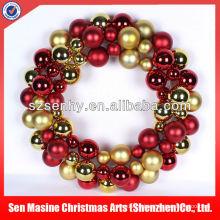 Decorativo decorativo de Navidad LED de Navidad / luz decorativa