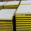 Luftreiniger Hepa Filter h11, h12, h13