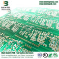 Low Cost PCB Copper PCB