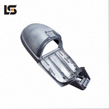 high power wholesale price outdoor led street light aluminum housing