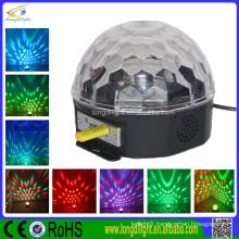 Hot sale led mini party light/christmas decoration light