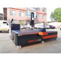 CNC enrutador de madera cnc maquinaria para muebles.