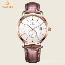 Fashion Popular Leather Watches for Men 72433