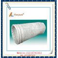 Bolsa de filtro de aire de fieltro de limpieza fácil industrial