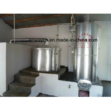 Jh High-Effective Factory Price Brandy Whisky Gin Rum Tequila Saki Wine Vodka Wine Home Wine Making Equipment