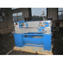 C0636A / 1000 Qualität Tornos Tornos Drehmaschine
