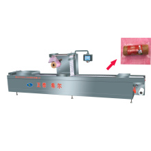 Sausage Meat Beef DZR520 Vacuum Packing Machine