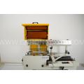 Hongzhan Bsl560A automatische L Schrumpf Verpackungsmaschine für Box
