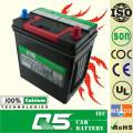 Manutenção livre de DIN 53504 12V35AH para a bateria móvel do brinquedo elétrico e do motor leve