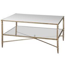 Verre teinté / clair décoratif pour la table de salle à manger en verre, table basse