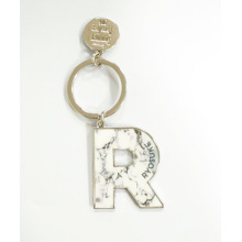 Beautiful Keychains for Promotional