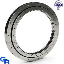 large slewing ring bearing,slewing bearing,large slew bearing
