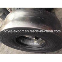 Roller Tyre 10.5/80-16, Tyre with C-1, Advance Brand, OTR Tyre