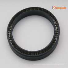 Fill Carbon Fiber Spring Energized Seals for Cylinder