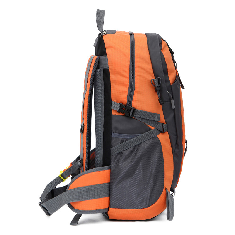 outdoor backpack for travel