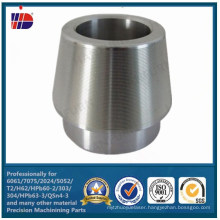 Custom Precision Machinery Parts Hard Part Turning