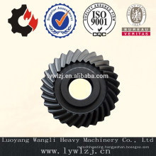 Made In China Helical Gears and Pinions
