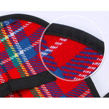 New Camping Soft High Quality Customized Picnic Mat Rug