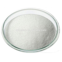 Halal and Kosher Approved bp98 citric acid monohydrate with best price
