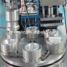 Zur besten Ultraschallgesichtsmaskenmaschine von Dongguan