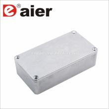 Boîtier en aluminium électronique 1590B