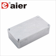 1590B electronics Aluminum Enclosure