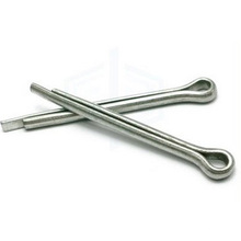 CNC/ Fastener / Hardware / Spare Parts