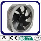 Aluminum CE UL ROHS Certificate DC Ceiling Fan