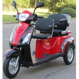Recreational Electric Vehicle (with ISO9001 Certification)