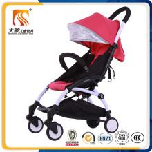 2016 neue Modell 3 in 1 Baby Kinderwagen für Verkauf