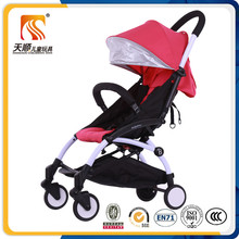 2016 New Model 3 in 1 Baby Pram for Sale