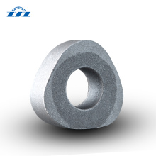 ZXZ Sintered Steel Cam with Anti-Rust Surface