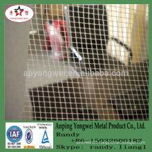 YW-- high quality 14x16 Fiberglass Window Screen /fiberglass mesh netting