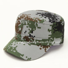 Camo Camouflage Military Army Plain Hunting Baseball Cap Hat