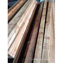 Red Cedar Holz Holz