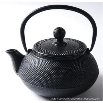 Best chinese teapot