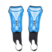 Hockey football sock shin guard