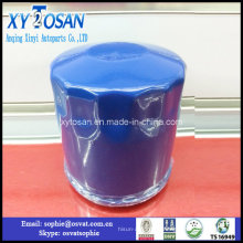 Engine Oil Filter for Honda 2.3 15400-Plm-A01