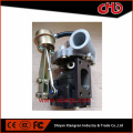 CUMMINS QSB Turboşarjer 4041555 4041552