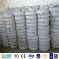 BWG22 10KG / COIL GI WIRE, SOFT CHẤT LƯỢNG