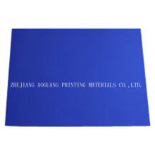 Marca CTC de Aoguang