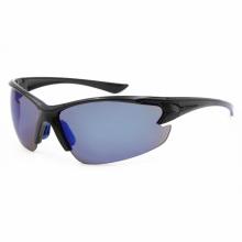 Gafas de sol de esquí Gafas de sol de medio marco Sport Expedition