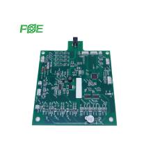 High Quality Custom PCBA PCB Assembly PCBA Manufacturer