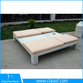 Hot Sale Low Price Double Sun Loungers