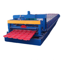 Roll Forming Machine Cold