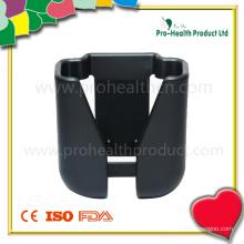 Hüftklammer Stethoskophalter (PH4109B)