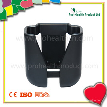 Hip Clip Stethoscope Holder (PH4109B)