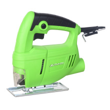 Professional for Cordless Jig Saw 400W 55mm Orbital  Saw Machine export to Burkina Faso Manufacturer
